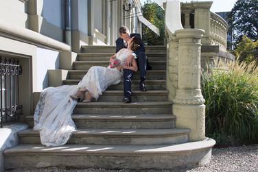 Hochzeit in Bern © Hochzeitsfotograf - Fotografie Ulrike Kiese.jpg