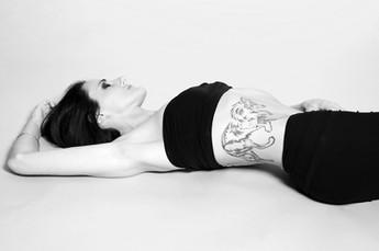 Erotik im © Fotostudio Ulrike Kiese bei Brugg Baden.jpg