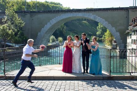 © Fotografie Ulrike Kiese bei Hochzeit in Bern.jpg