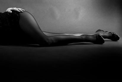 Erotik im © Fotostudio Ulrike Kiese-Aargau.jpg