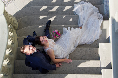 © Hochzeitsfotografin Ulrike Kiese - Brugg - Aargau.jpg