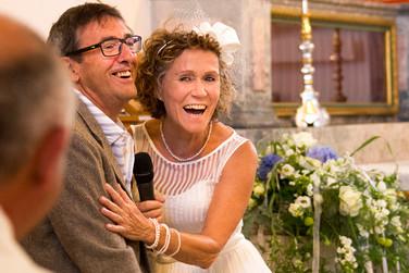 © Hochzeitfotografie Ulrike Kiese in Wuerenlingen.jpg