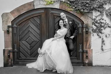 © Hochzeitsfotografie Ulrike Kiese Schloss Binningen.jpg.jpg