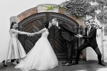 © Hochzeitsfotografie Ulrike Kiese Schloss Binningen.jpg
