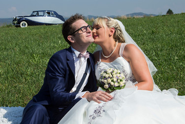 © Hochzeitsfotograf - Fotografie Ulrike Kiese.jpg