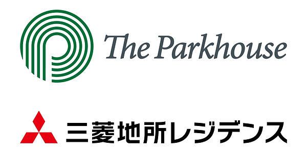 (900×450mm)TPHロゴ、三菱地所ロゴ.jpg