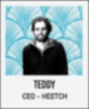 trombinoscope entrepreneur-14.png