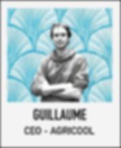 trombinoscope entrepreneur-05.png