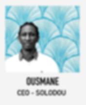 trombinoscope entrepreneur-07.png