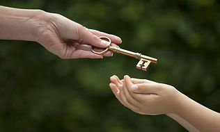 mother handing key to daughter.jpg