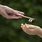 mother handing key to daughter.jpg