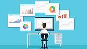 BI-Analytics-HITN.png