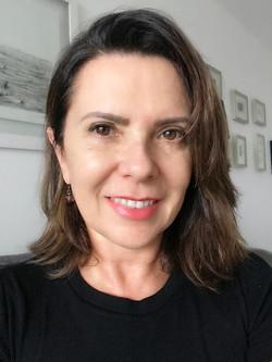 Luciene Lehmkuhl