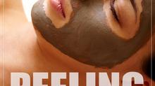 Peeling