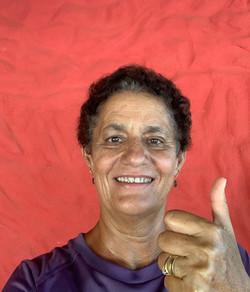 Marisa Chaves Silveira Guimarães