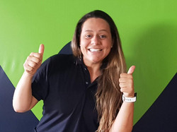 Juliana Silveira Tanus