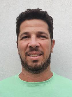Leonardo de Azevedo Araujo