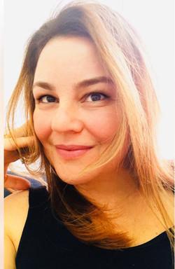 Simone Cléa dos Santos Miyoshi
