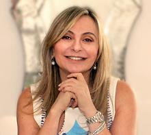 Dra. Mariane Hanna Jorge