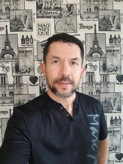 Robson Gonçalves Félix