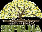 LogoSibipiruna.png