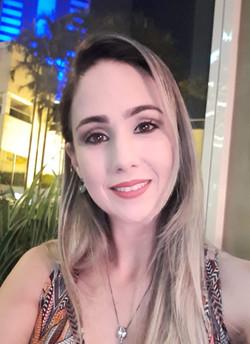 Caroline Carvalho França Lima