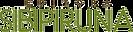 LogoSibipiruna1.png