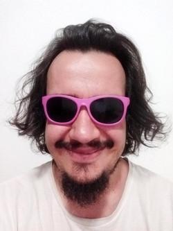 João Agreli