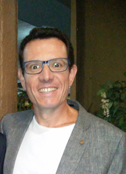 Eduardo Henrique Rosa Santos