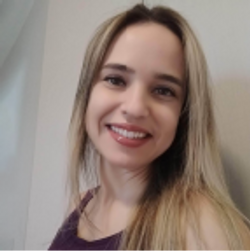 Kátia Alves