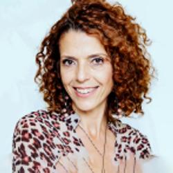 Lucileny Débora