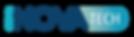 Logo_iNovaTech.png