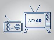 Radio e TV.jpg