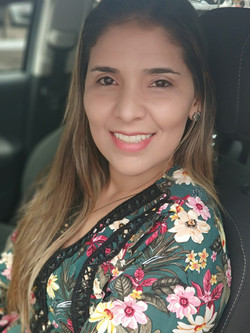 Regina Reptton Dias