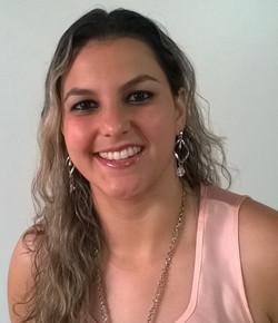 Sumaia Barbosa Franco Marra