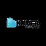 Logo%20Kruger%20Pianos%20-%20Fundos%20Cl