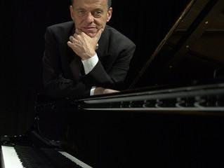 Miguel Proença - Piano Brasil VII