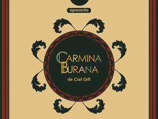 Carmina Burana - Neojiba