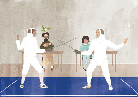 Fencers.jpg