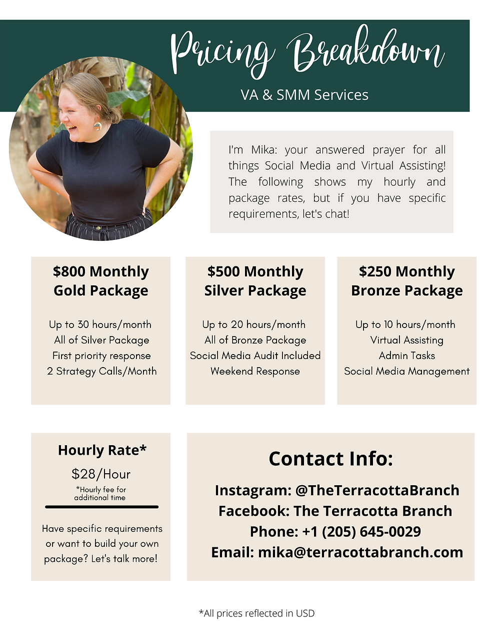 VA Service and Pricing Guide.png