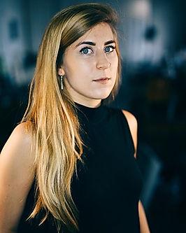 Polly_portrait.jpg