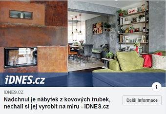 Výstřižek_industrial.JPG