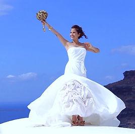 greek songs,greek wedding dj melbourne,best greek djs melbourne,greek bands for hire,greek live music melbourne,rythmos,greek entertainment,greek music,greek bands melbourne,greek wedding bands melbourne