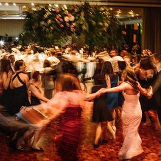 STROFES 2018 DANCING.jpg