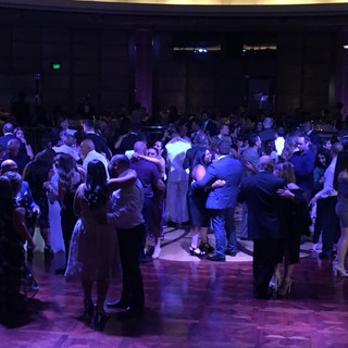STROFES CROWD DANCING.jpg