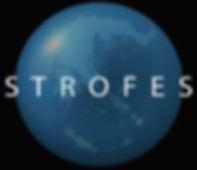 strofes band logo 2019.jpg