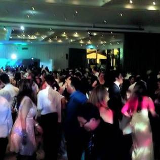 STROFES 20187 DANCING.jpg