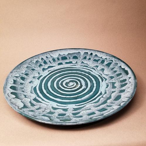 Platter# 219