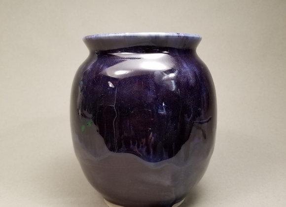 Vase # 221