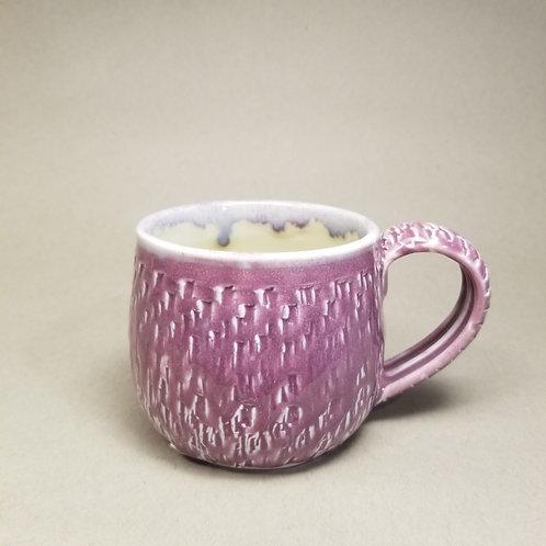 Mug #126